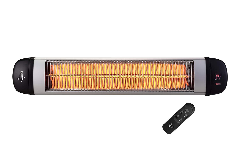 meilleur radiateur exterieur